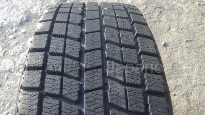 Зимние шины Bridgestone Blizzak dm-z3 225/60 16 дюймов новые в Челябинске