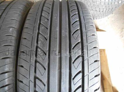 Летниe шины Bridgestone Regno gr-8000 205/50 16 дюймов б/у во Владивостоке