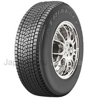 Зимние шины Triangle Tr797 245/70 16 дюймов новые во Владивостоке