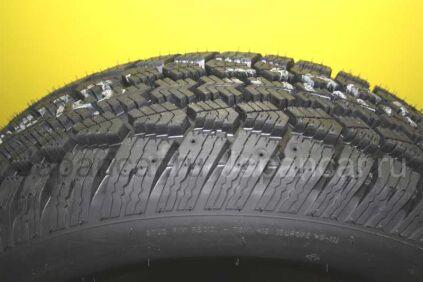 Зимние шины Mastercraft Glacier grip 2 205/65 16 дюймов новые во Владивостоке