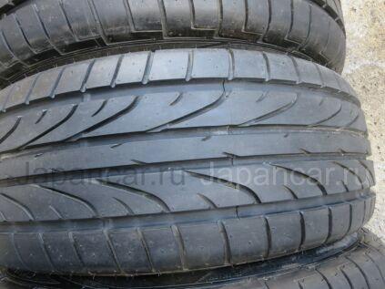 Летниe шины Pinso Ps-91 225/55 17 дюймов новые во Владивостоке