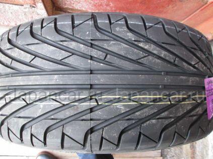 Летниe шины Triangle Tr968 235/35 19 дюймов новые во Владивостоке
