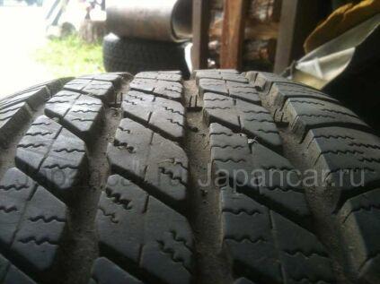 Летниe шины Michelin 265/65 17 дюймов б/у в Артеме