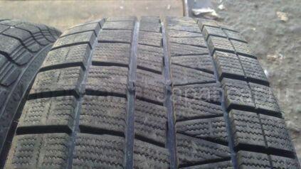 Зимние шины Nankang Corsafa 225/60 16 дюймов новые в Челябинске