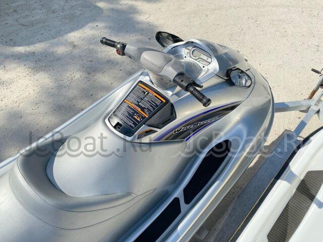 водный мотоцикл YAMAHA VX CRUISER 2013 года