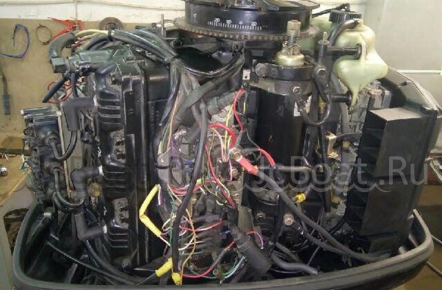мотор подвесной MERCURY MERCURY 150 1997 года