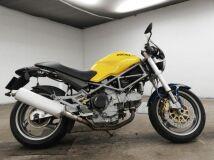 мотоцикл DUCATI 900 S арт. 1006