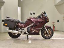 дорожник SUZUKI GSX1100F купить по цене 175000 р. в Японии