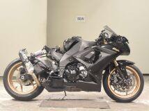 мотоцикл KAWASAKI ZX-10R
