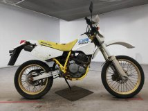 мотоцикл SUZUKI DR 250 S арт. 1468