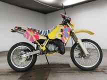 мотоцикл SUZUKI TS 200 R арт.0633