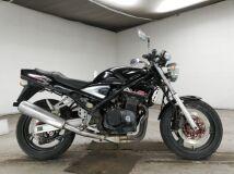 мотоцикл SUZUKI GSF 400 BANDIT арт.0922