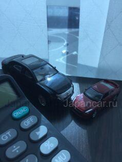 ПРИВОЗ под заказ АВТОМОБИЛЕЙ и СПЕЦТЕХНИКИ из Японии во Владивостоке