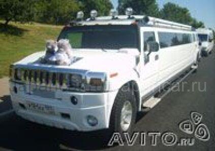 Аренда свадебных автомобилей во Владивостоке