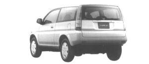 Honda HR-V J 1998 г.
