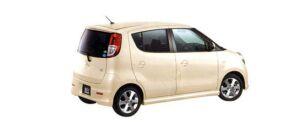Suzuki Mr Wagon WIT TS 2007 г.