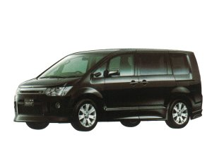 Mitsubishi Delica D5 ROADEST G-Power Package 2018 г.