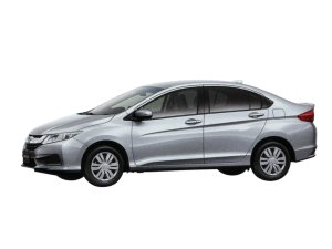 Honda Grace LX (FF) 2016 г.