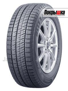 Зимние шины Bridgestone Blizzak ice 215/65 16 дюймов новые в Москве