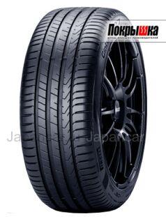 Летниe шины Pirelli Cinturato p7 new 215/55 18 дюймов новые в Москве