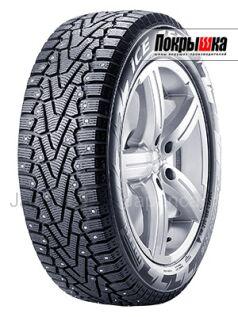 Летниe шины Pirelli Winter ice zero 215/65 16 дюймов новые в Москве