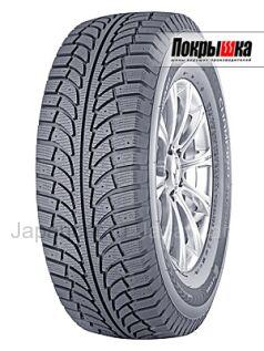 Зимние шины Gt radial Champiro icepro suv 255/50 19 дюймов новые в Москве