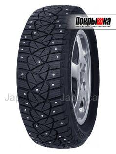 Всесезонные шины Goodyear Ultragrip 600 215/65 16 дюймов новые в Москве