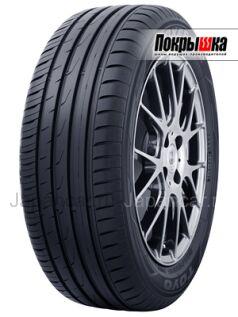 Всесезонные шины Toyo Proxes cf2 215/65 16 дюймов новые в Москве