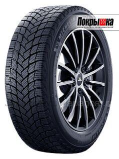 Зимние шины Michelin X-ice snow 215/65 16 дюймов новые в Москве