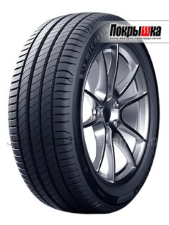 Летниe шины Michelin Primacy 4 215/55 18 дюймов новые в Москве