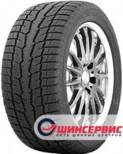 Зимние шины Toyo Observe gsi-6 hp 195/55 16 дюймов новые в Уфе