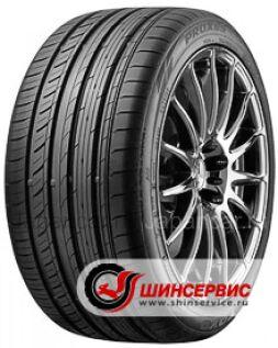 Летниe шины Toyo Proxes c1s 225/60 16 дюймов новые в Краснодаре