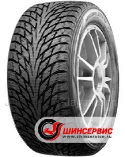 Зимние шины Nokian Hakkapeliitta r2 155/65 14 дюймов новые в Краснодаре