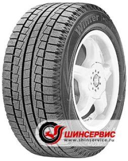 Зимние шины Hankook Winter i cept w605 155/70 13 дюймов новые в Краснодаре