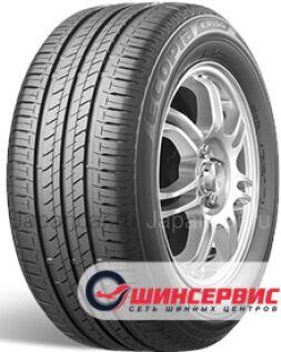 Летниe шины Bridgestone Ecopia ep150 195/60 15 дюймов новые в Краснодаре