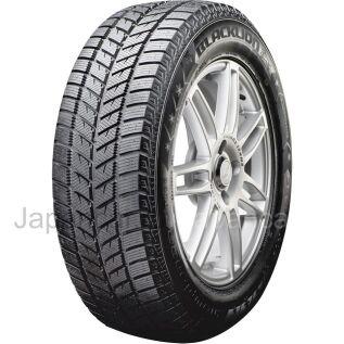Всесезонные шины Blacklion Bw56 winter tamer 205/70 14 дюймов новые в Санкт-Петербурге