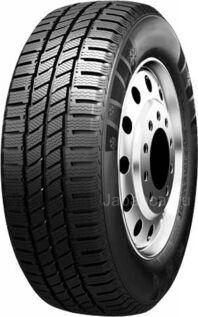 Всесезонные шины Blacklion Winter tamer van 185/75 16 дюймов новые в Санкт-Петербурге