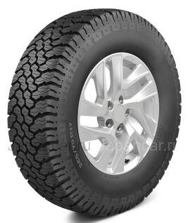 Всесезонные шины Kormoran Road terrain 205/80 16 дюймов новые в Санкт-Петербурге