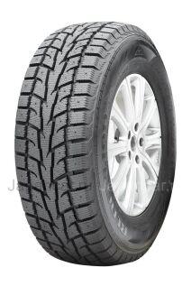 Всесезонные шины Blacklion W517 winter tamer 265/60 18 дюймов новые в Санкт-Петербурге