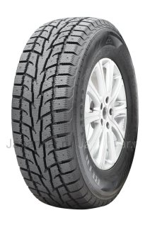 Всесезонные шины Blacklion W517 winter tamer 245/65 17 дюймов новые в Санкт-Петербурге
