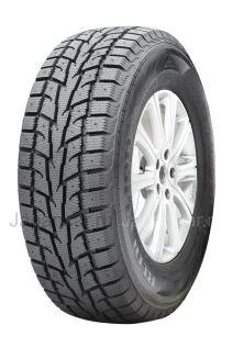 Всесезонные шины Blacklion W517 winter tamer 275/65 18 дюймов новые в Санкт-Петербурге