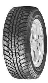 Всесезонные шины Goodride Sw606 225/65 17 дюймов новые в Санкт-Петербурге