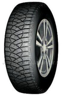 Всесезонные шины Avatyre Freeze 185/65 15 дюймов новые в Санкт-Петербурге