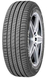 Летниe шины Michelin Primacy 3 245/45 18 дюймов новые в Санкт-Петербурге