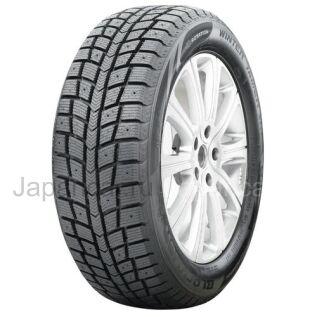 Всесезонные шины Blacklion W507 winter tamer 235/55 17 дюймов новые в Санкт-Петербурге