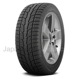 Всесезонные шины Toyo Observe gsi6 225/65 17 дюймов новые в Санкт-Петербурге