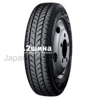 Всесезонные шины Yokohama W.drive wy01 225/70 15 дюймов новые в Санкт-Петербурге