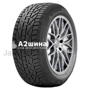 Всесезонные шины Kormoran Snow 195/65 15 дюймов новые в Санкт-Петербурге