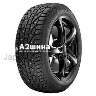 Всесезонные шины Kormoran Suv stud 225/65 17 дюймов новые в Санкт-Петербурге