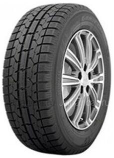 Всесезонные шины Toyo Observe garit giz 165/70 13 дюймов новые в Санкт-Петербурге